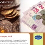 vanquis_bank