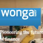 wonga — kopia