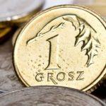 banki_spoldzielcze_na_pomoc_gospodarce