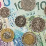 Polish money