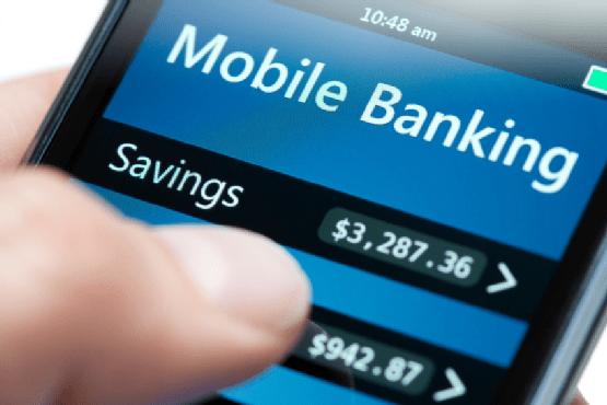 Uwaga na płatności mobilne