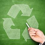 ekologiczne_kredyty