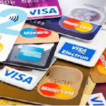 karta_kredytowa_zamiast_kredytu