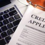 aplikacja_kredytowa