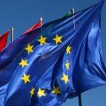 wspolny_europejski_nadzor_nad_bankami
