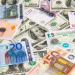 kredyt_walutowy