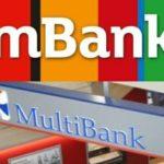 mbank_do_multibank