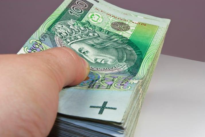 Kredyt gotówkowy - kiedy warto aplikować?