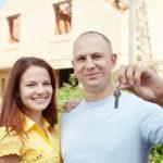 promocje_na_kredyty_hipoteczne