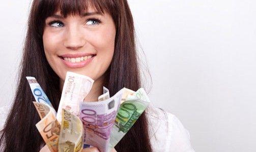 Bez pieniędzy impreza okolicznościowa się nie wyprawi