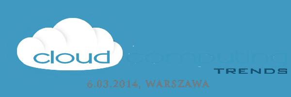 logotyp (2)
