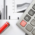 kalkulator_kredytowy_finansosfera