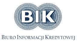 BIK - Biuro Informacji Kredytowej