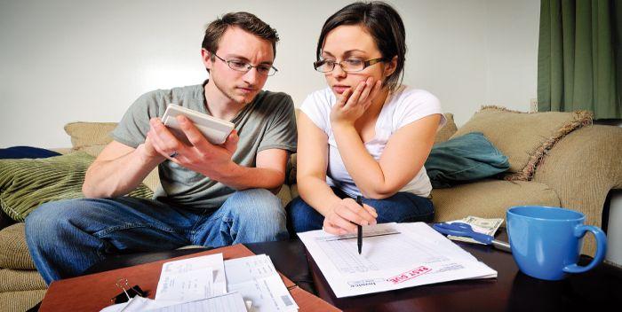 Czy przeciętny Polak boi się kredytu hipotecznego?