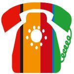 mbank_telefon