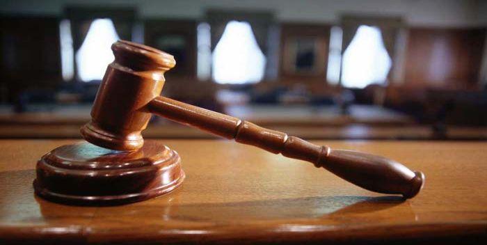 Polisolokaty w sądzie