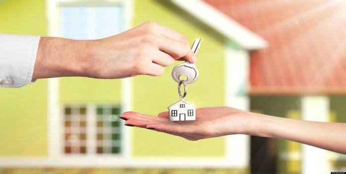 Ile trzeba zarabiać, aby zaciągnąć kredyt hipoteczny?