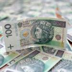 pożyczki_spolecznosciowe_mniej_popularne