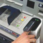 biometryczny_bankomat