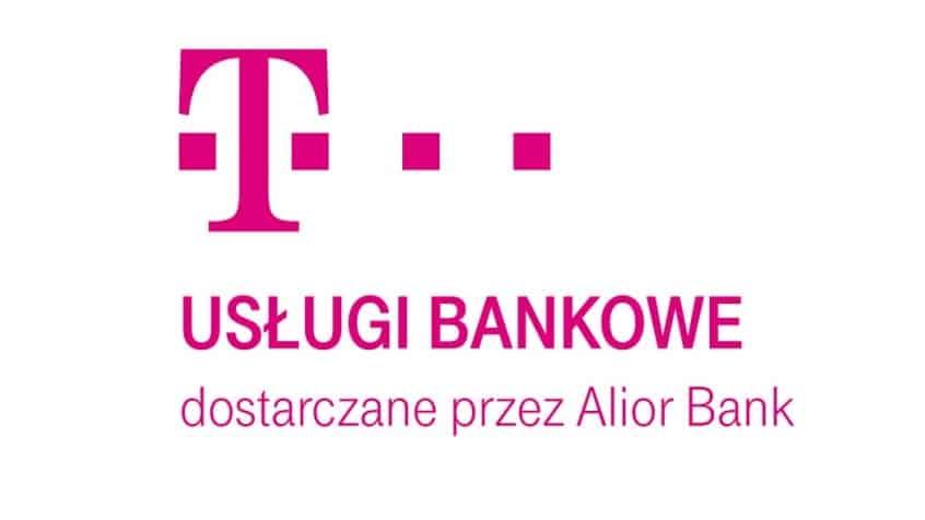 Kredyt konsolidacyjny (cpl) - TMobile Usługi Bankowe