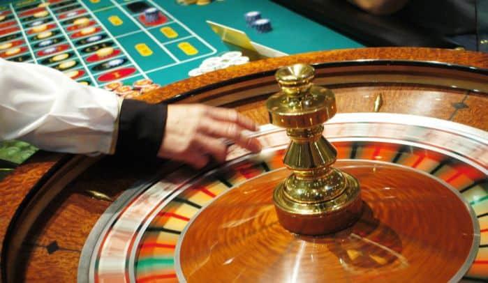 Rynek hazardowy w Polsce - ten legalny i szarostrefowy