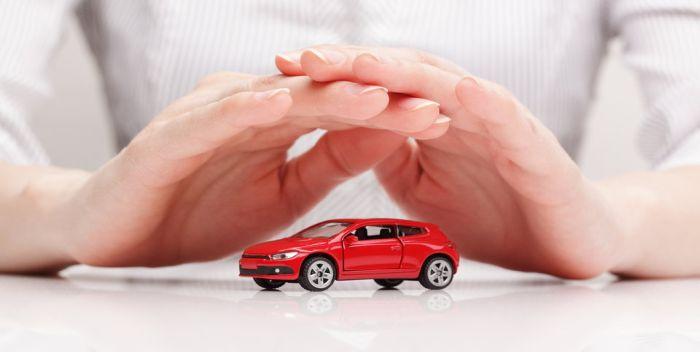 Jakie polisy mogą zaoferować towarzystwa ubezpieczeniowe?
