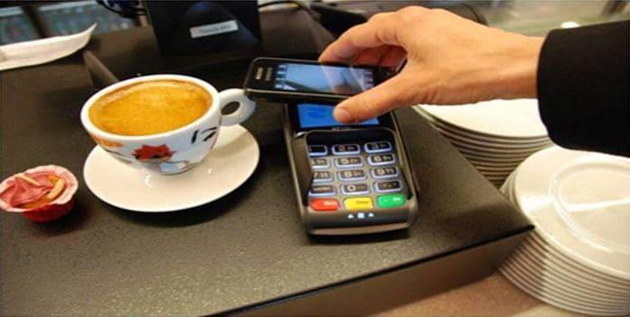 Karta debetowa inna niż wszystkie