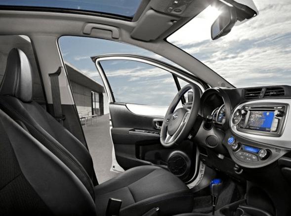 Jak wybrać dobry samochód do firmy
