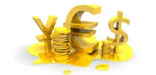 Forex dla inwestorów prywatnych
