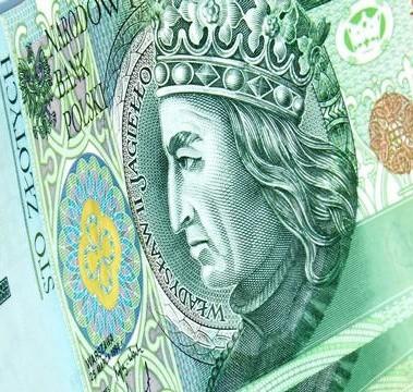 Możliwości uzyskania pożyczki w sytuacjach niecodziennych