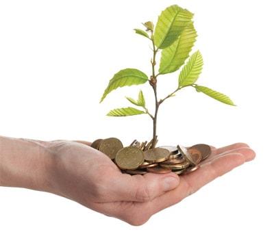 Jak znaleźć inwestora? Skąd pozyskać fundusze?