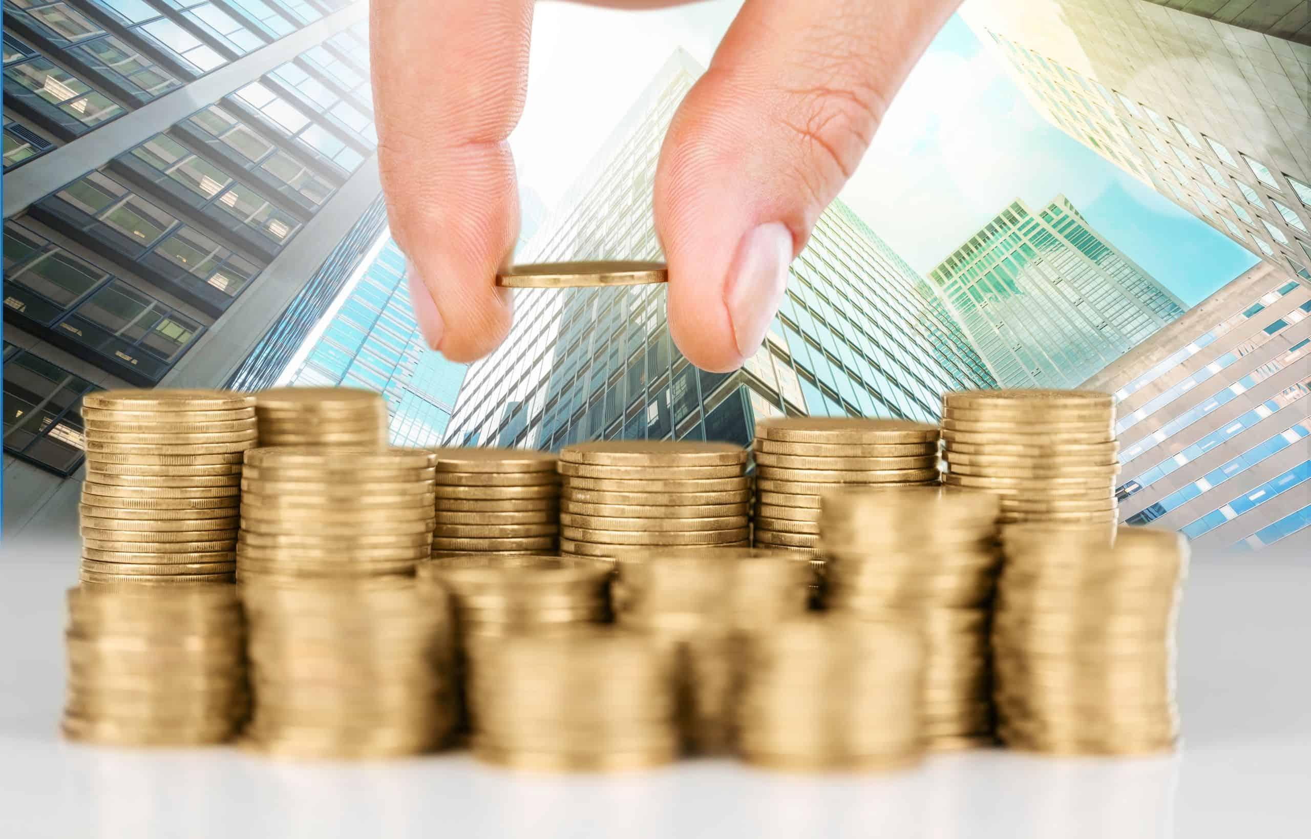 ABC wychodzenia z długów – poradnik