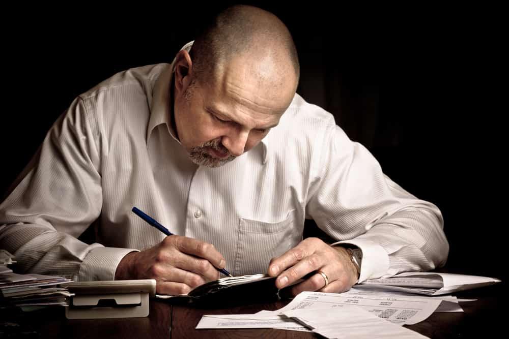 Jak wyjść z pętli zadłużenia?