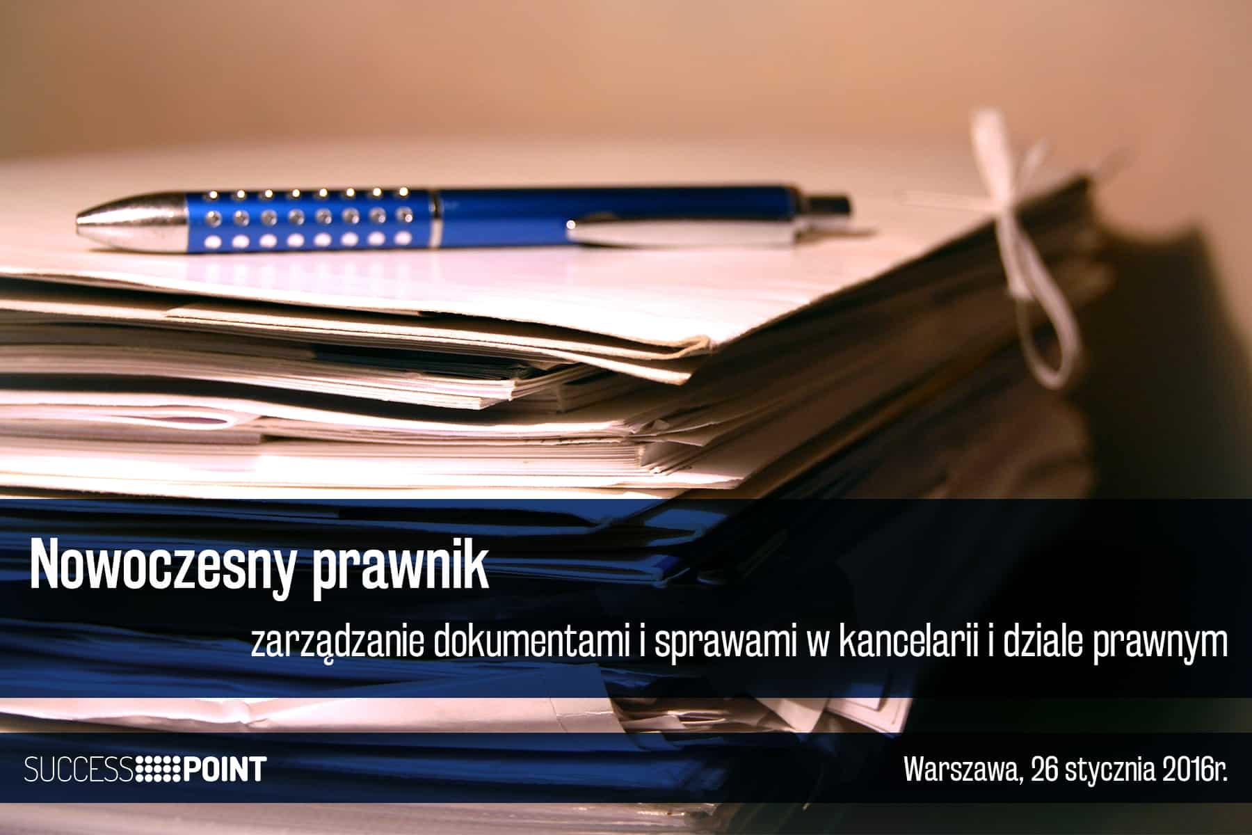 nowoczesny_prawnik_1800x1200_v2