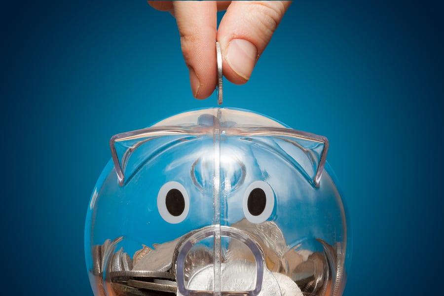 Jakie formy oszczędzania gwarantują bezpieczeństwo?