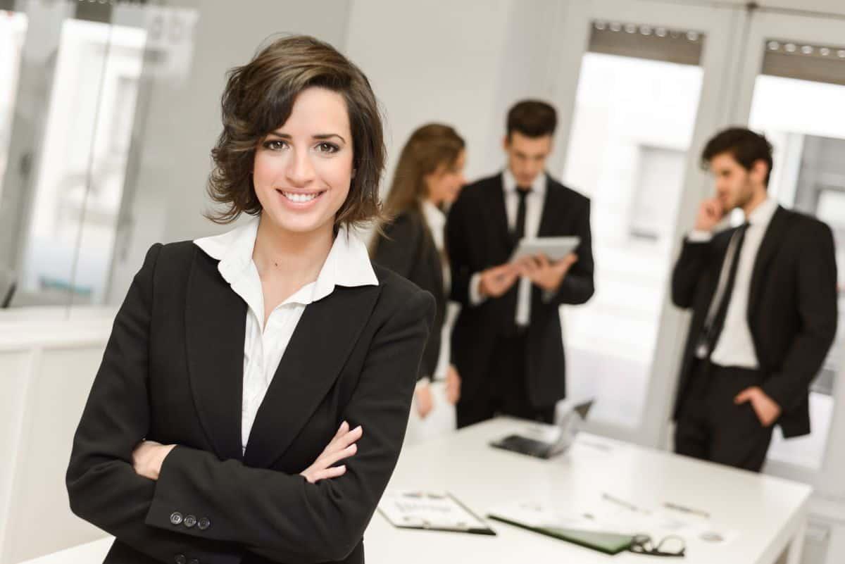 Kredyt obrotowy - sposób na bezpieczne finansowanie firmy