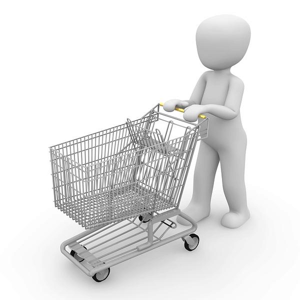 Płatności odroczone - nowy sposób zapłaty
