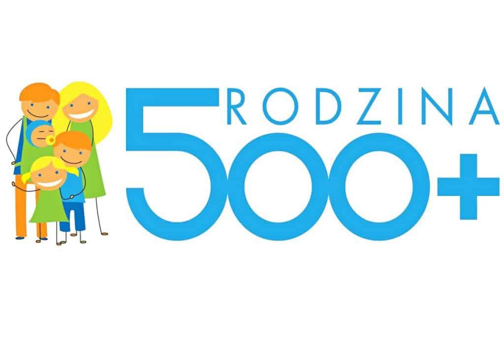 Pocztowe Konto 500+ i wniosek Rodzina 500 plus przez Pocztowy24