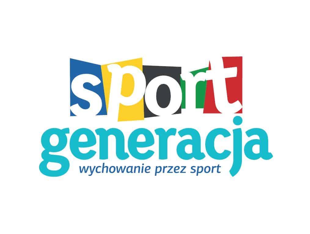 PKO Bank Polski partnerem akcji SportGeneracja 2016