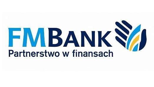 FM Bank PBP startuje z ofertą kredytów gotówkowych