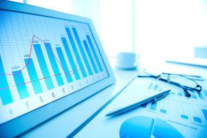 Analizy Forex i ciekawostki