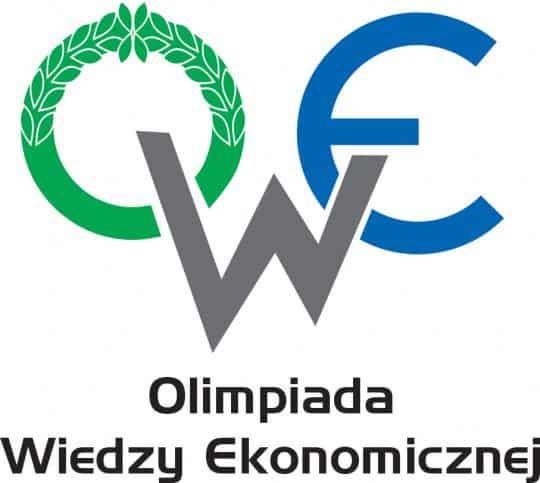 Fundacja Banku Millennium mecenasem Olimpiady Wiedzy Ekonomicznej