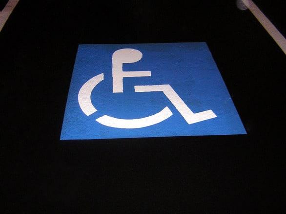 Kto może otrzymać i ile wynosi dofinansowanie PFRON na pracowników niepełnosprawnych?