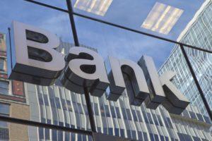 Konto bankowe online – jak wybrać najlepsze