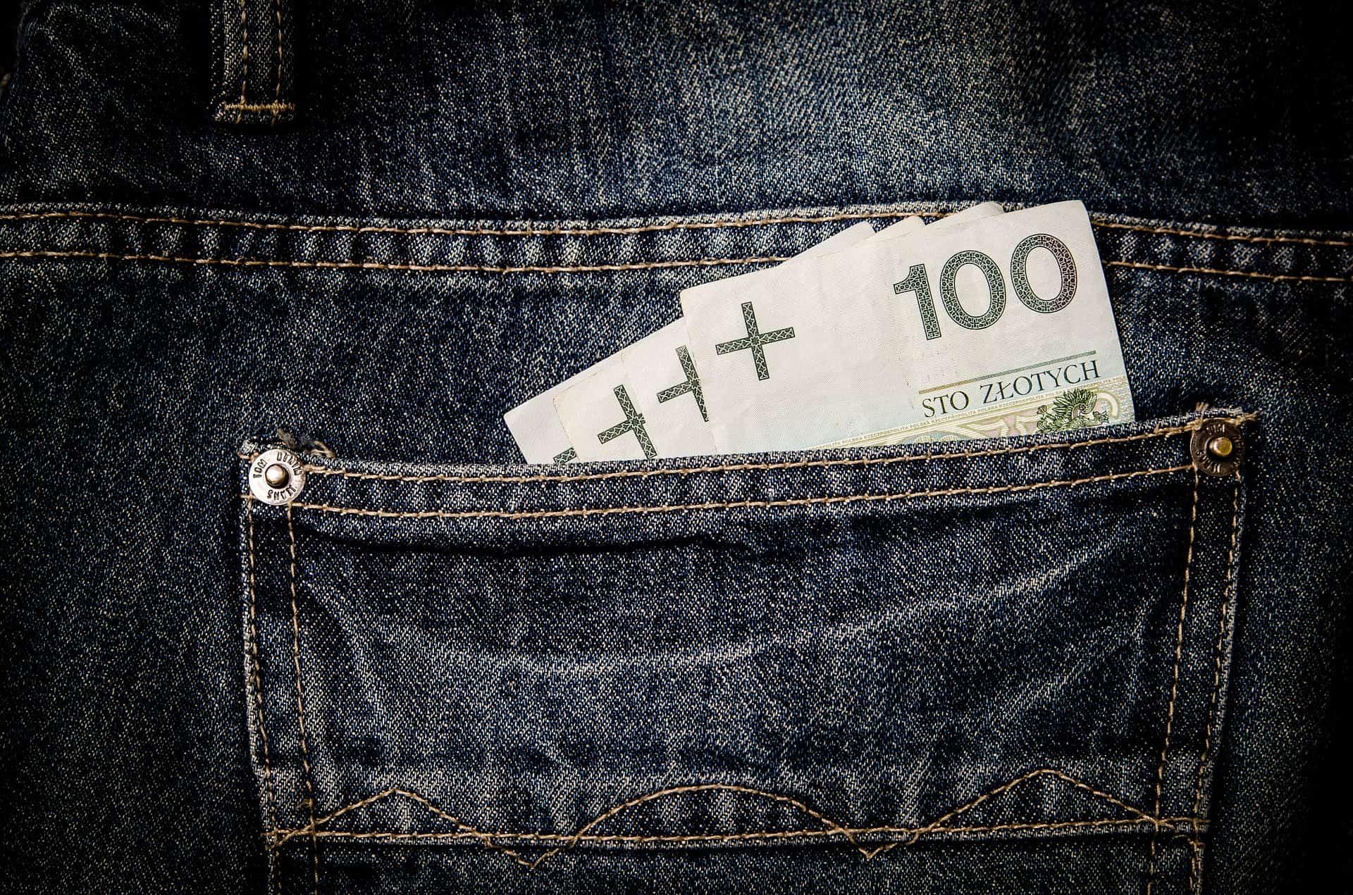 Szybka pożyczka zawsze może się przydać