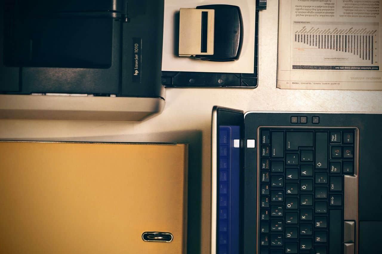 Faktoring w pigułce – najważniejsze informacje dla przedsiębiorców