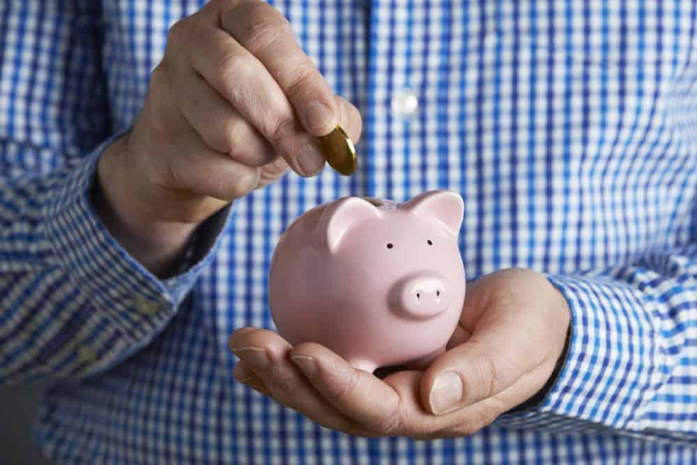 Gdzie ulokować oszczędności? – poradnik
