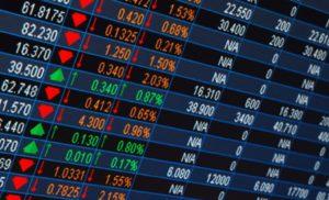 akcje-gielda