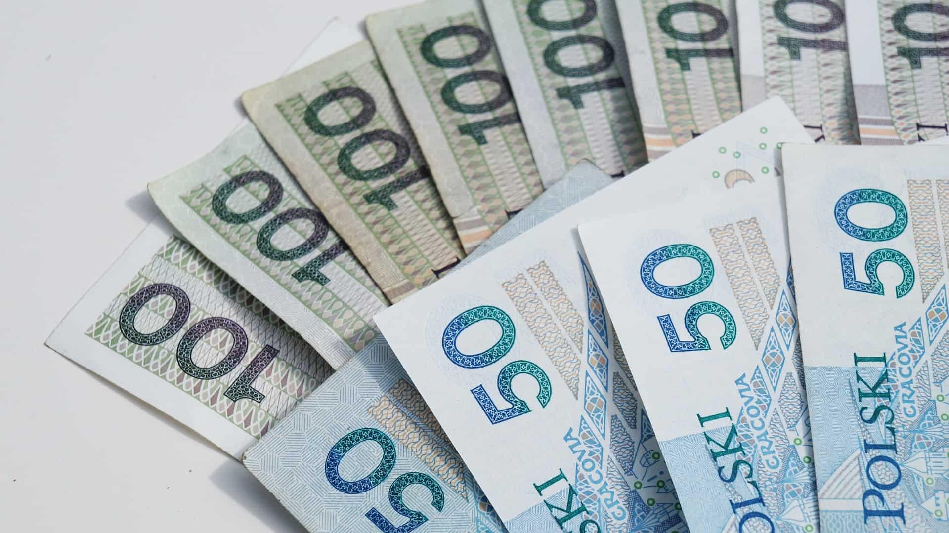 Od czego uzależniony jest czas wypłaty pożyczki gotówkowej?