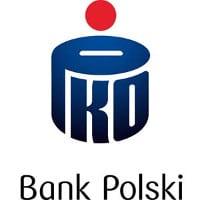 Kredyt mieszkaniowy – PKO Bank Polski